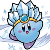 https://static.tvtropes.org/pmwiki/pub/images/kssu_ice_kirby.png