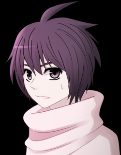 http://static.tvtropes.org/pmwiki/pub/images/kubera_yuta_secondstage_2490.png