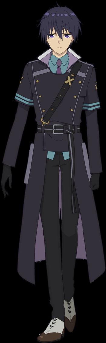 https://static.tvtropes.org/pmwiki/pub/images/kufa_vampir_anime.png