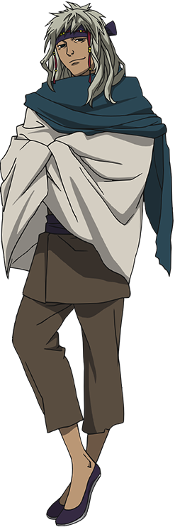 https://static.tvtropes.org/pmwiki/pub/images/kugaha_anime.png