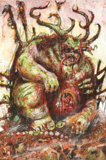 https://static.tvtropes.org/pmwiki/pub/images/kugath_the_plaguefather.png