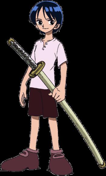 https://static.tvtropes.org/pmwiki/pub/images/kuina_anime.png