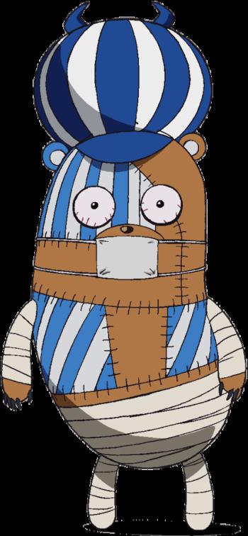 https://static.tvtropes.org/pmwiki/pub/images/kumashi_anime.png