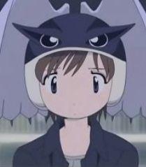 https://static.tvtropes.org/pmwiki/pub/images/kumi_kawamura_alien_nine_585.jpg