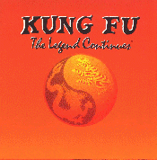 https://static.tvtropes.org/pmwiki/pub/images/kung_fu_the_legend_continues.png