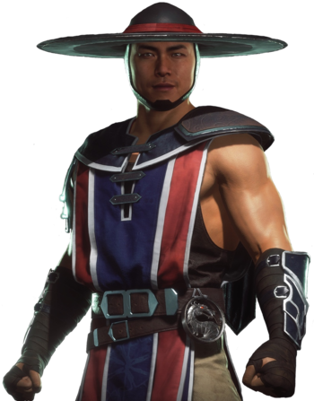 https://static.tvtropes.org/pmwiki/pub/images/kung_lao.png