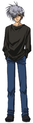 https://static.tvtropes.org/pmwiki/pub/images/kunisaki_yukito_anime.jpg
