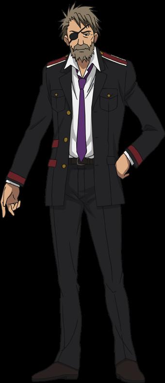 https://static.tvtropes.org/pmwiki/pub/images/kuraha_anime.png