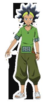 https://static.tvtropes.org/pmwiki/pub/images/kurama_shindo_anime.png