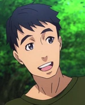 https://static.tvtropes.org/pmwiki/pub/images/kurata_gate_anime.jpg
