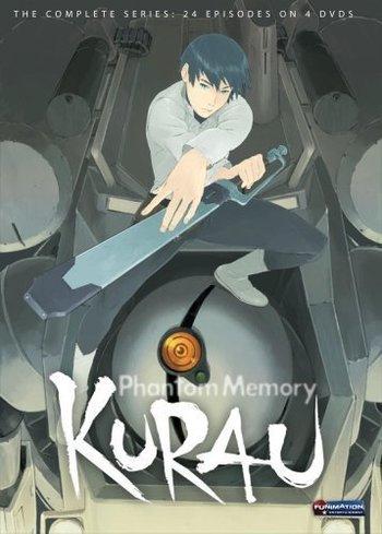 https://static.tvtropes.org/pmwiki/pub/images/kurau_phantom_memory_1056.jpg