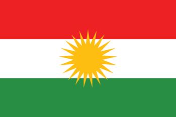 https://static.tvtropes.org/pmwiki/pub/images/kurdish_flag.png