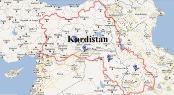 https://static.tvtropes.org/pmwiki/pub/images/kurdistan_map.jpg