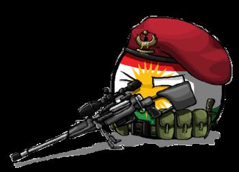 https://static.tvtropes.org/pmwiki/pub/images/kurdistanball.png