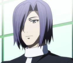 https://static.tvtropes.org/pmwiki/pub/images/kurofuku_anime.jpg