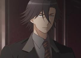 https://static.tvtropes.org/pmwiki/pub/images/kurogane_hayato_anime.jpg