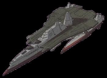 https://static.tvtropes.org/pmwiki/pub/images/kurohai_britannia_carrier_battleship.png