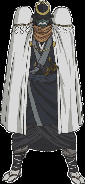 https://static.tvtropes.org/pmwiki/pub/images/kuroi_sabato_anime.png