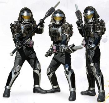 http://static.tvtropes.org/pmwiki/pub/images/kurokage_troopers_9835.jpeg