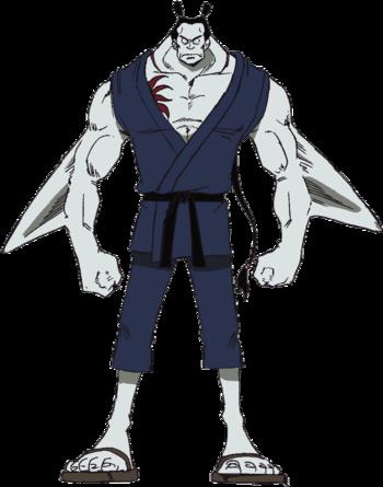 https://static.tvtropes.org/pmwiki/pub/images/kuroobi_anime.png