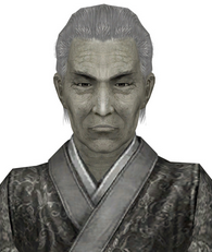 https://static.tvtropes.org/pmwiki/pub/images/kurosawa.png