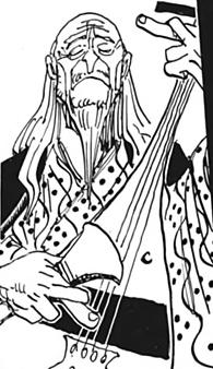 https://static.tvtropes.org/pmwiki/pub/images/kurozumi_semimaru_manga_infobox.png