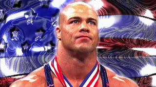 https://static.tvtropes.org/pmwiki/pub/images/kurt_angle_entrance_video.jpg