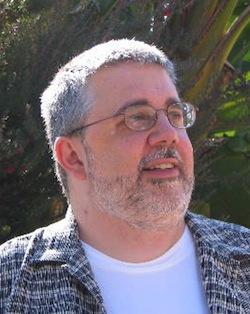 http://static.tvtropes.org/pmwiki/pub/images/kurt_busiek_1078.jpg