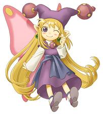 https://static.tvtropes.org/pmwiki/pub/images/kururu_fairy_643.png