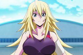 http://static.tvtropes.org/pmwiki/pub/images/kusakai_mio_anime1.jpg