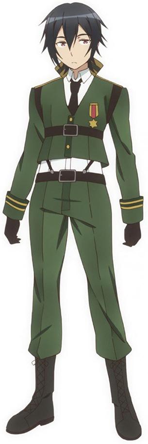 https://static.tvtropes.org/pmwiki/pub/images/kusanagi_takeru_anime.jpg