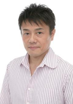 https://static.tvtropes.org/pmwiki/pub/images/kusao_takeshi.jpeg
