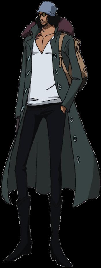 https://static.tvtropes.org/pmwiki/pub/images/kuzan_anime.png