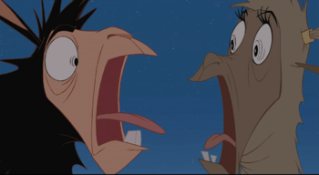 https://static.tvtropes.org/pmwiki/pub/images/kuzco_comical_scream_6.png