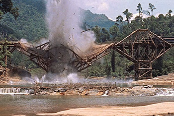 https://static.tvtropes.org/pmwiki/pub/images/kwai_bridge_blown_up.jpg