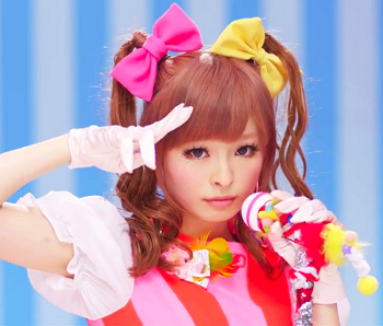 https://static.tvtropes.org/pmwiki/pub/images/kyary_5732.png