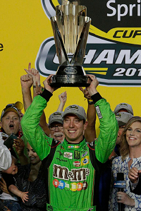 http://static.tvtropes.org/pmwiki/pub/images/kyle_busch_cup_champ.png