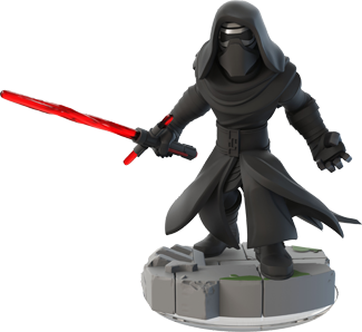 https://static.tvtropes.org/pmwiki/pub/images/kylo_ren_infinity.png