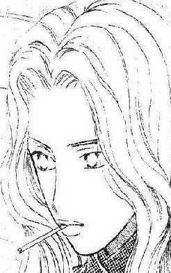 http://static.tvtropes.org/pmwiki/pub/images/kyoko18.jpg