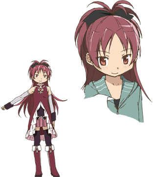 http://static.tvtropes.org/pmwiki/pub/images/kyoko_1734.png