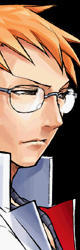 http://static.tvtropes.org/pmwiki/pub/images/kyosuke-profile.png