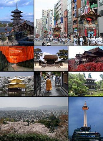 https://static.tvtropes.org/pmwiki/pub/images/kyoto.jpg