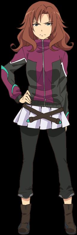 https://static.tvtropes.org/pmwiki/pub/images/kyouko_yatsuzaki_anime.png