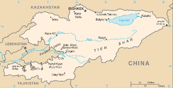 http://static.tvtropes.org/pmwiki/pub/images/kyrgyzstan-cia_wfb_map_7002.png