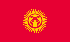 http://static.tvtropes.org/pmwiki/pub/images/kyrgyzstan_flag_867.png