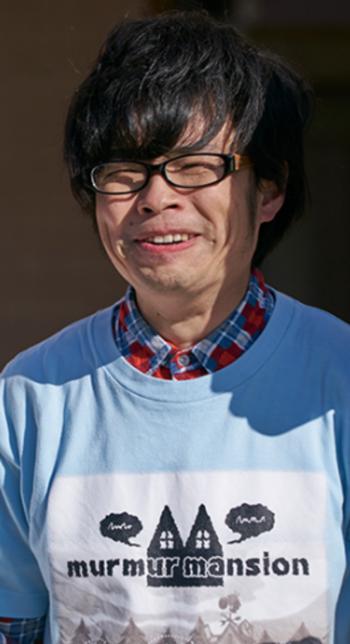 https://static.tvtropes.org/pmwiki/pub/images/kyu_saijo.png