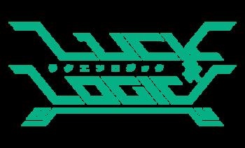 https://static.tvtropes.org/pmwiki/pub/images/l&le_logo.png