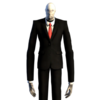 https://static.tvtropes.org/pmwiki/pub/images/l1595_slenderman_from_slender_the_arrival_79467.png