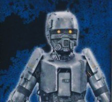 https://static.tvtropes.org/pmwiki/pub/images/l_1_droid___rogue_one_1.png