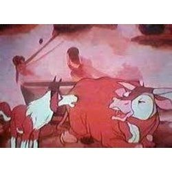 http://static.tvtropes.org/pmwiki/pub/images/l_the-night-the-animals-talked-animation-caa1_5950.jpg